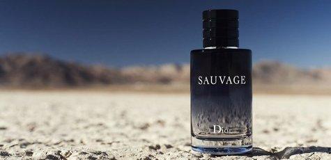 Eau-sauvage-dior