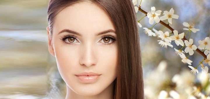 Знижка 37% на ін'єкційну біоревіталізацію препаратом «Fusion» в студії краси «Mon Cherі»