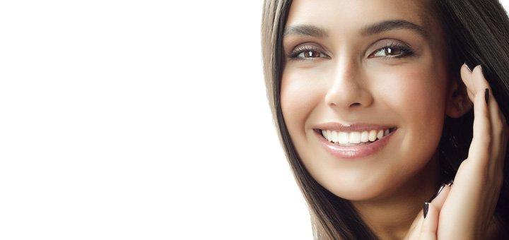 Знижка 37% на ін'єкційну біоревіталізацію препаратом «Mastelli» в студії краси «Mon Cherі»
