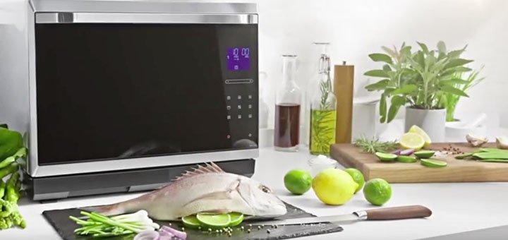 Скидка до 70% на технику и посуду от лучших мировых производителей