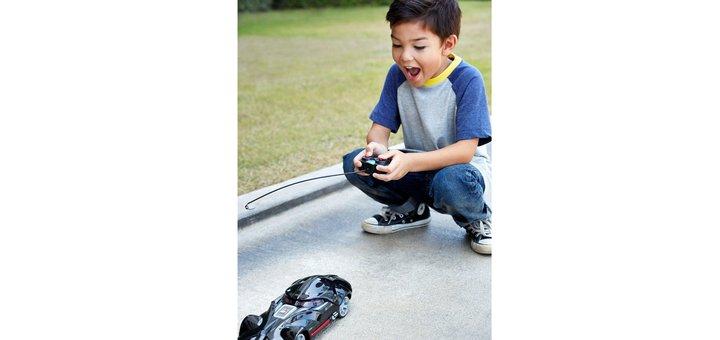 Скидки до 80% на дроны и радиоуправляемые игрушки!