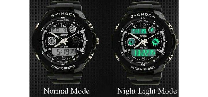 Черная пятница уже начата. Скидки до 50% на наручные часы. Цены на часы от 299 грн. Спешите!