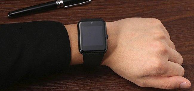 «Raff.com.ua» плавит цены - только 7 дней скидки на смарт часы до 50%!