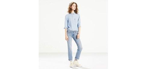 711-skinny-jeans%d0%b2%d1%80%d0%b5%d1%84%d0%b2%d0%ba%d1%80