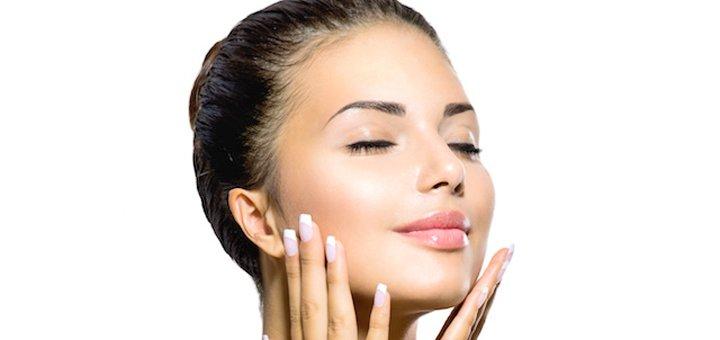 До 5 сеансов карбокситерапии для лица в кабинете косметологии «StasyukClinic»
