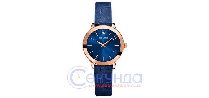 Скидка -15% на наручные часы от интернет - магазина «СЕКУНДА»!