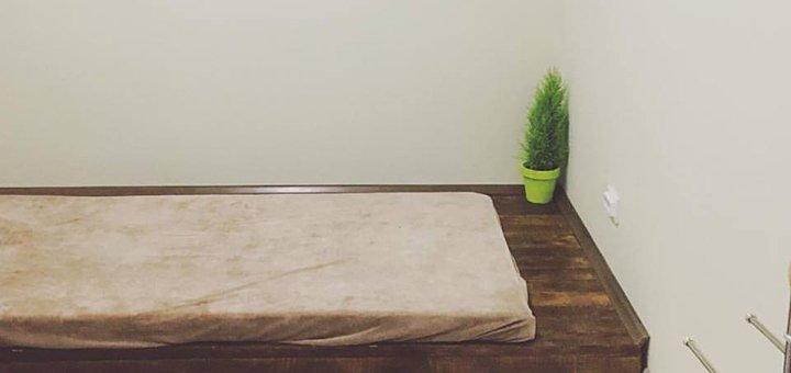 Сеанс тайського спа у студії краси та здоров'я «Li studio»