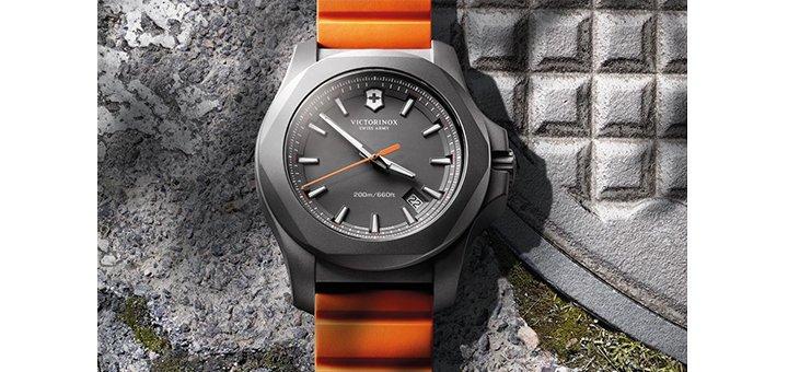 Скидки до 80% на часы популярных брендов!