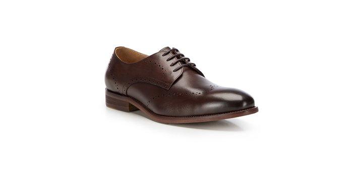 Скидки до 50% на женскую и мужскую обувь
