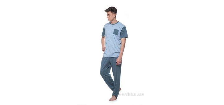 Скидка до 40% пижамы, комплекты, ночные сорочки, туники! Известные бренды: Ellen, Mariposa, EKE HOME, Cocoon, Hays, Violet delux, German Volf, Jokami, Miss First, Rozalinda.