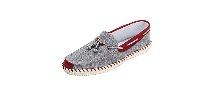 Скидки до 65% на мужскую обувь