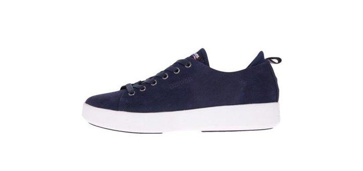 Скидки до 50% на обувь Sport Casual