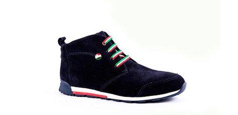 716b84465ce4af BIMS - Магазин взуття на Pokupon.ua
