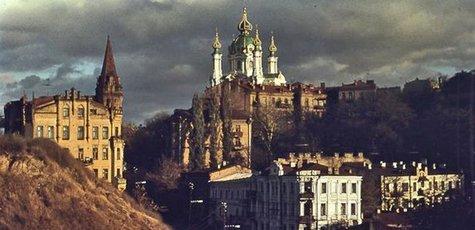 Андріївський-узвіз1