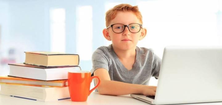 Курс «Блогерство. Что это? Зачем? Почему? Как?» в IT-школе «@GoMother»