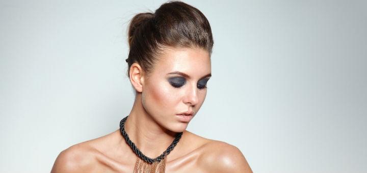 До 5 сеансов моделирования, биотатуажа бровей хной или прокол ушей от Елены Бороденко