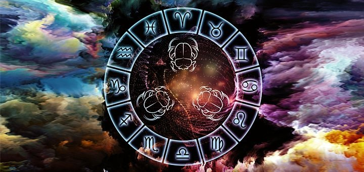 Составление натальной карты, личный гороскоп, гороскоп совместимости или астрологические прогнозы от центра «Nativity»