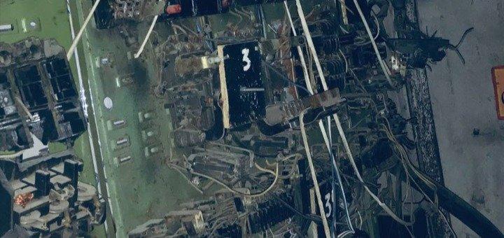 Скидка 50% на посещение квеста «Клан-2: Апокалипсис» от «SkyRiМ»