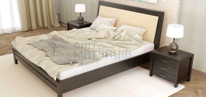 Бесплатная доставка при покупке кровати!