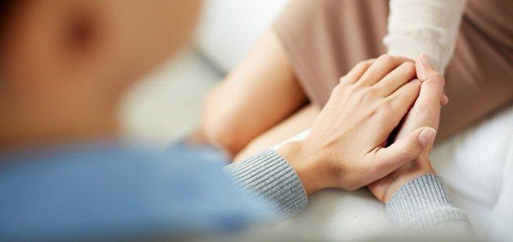 Скидка до 75% на онлайн-консультации «Баланс вашей жизни» от студии психологии Анны Хитровой