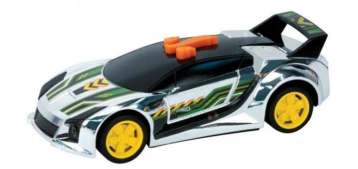 Скидка -7% на автомобили Toy State!