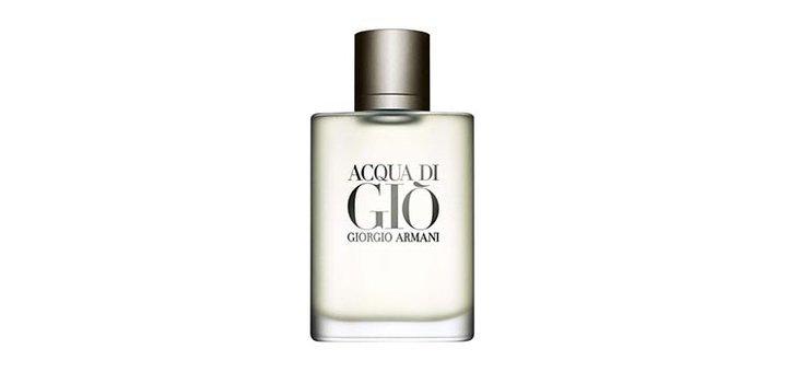 Скидки до 86% на парфюмерию к Черной Пятнице!