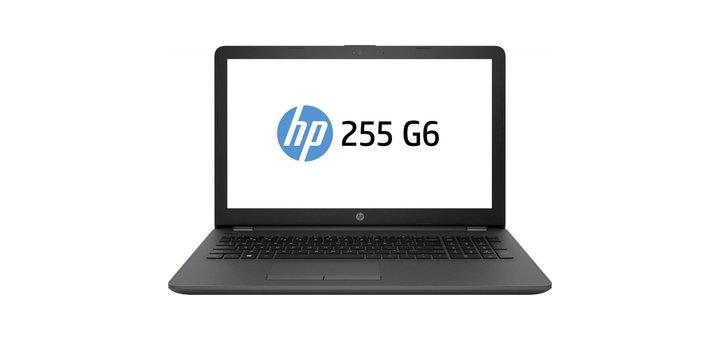 Покупай ноутбук HP и получай в подарок фирменную беспроводную мышку HP X3000
