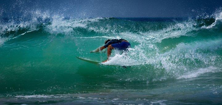 Скидка 30% новогодний тур на Бали от туристического агентства «Active Life»