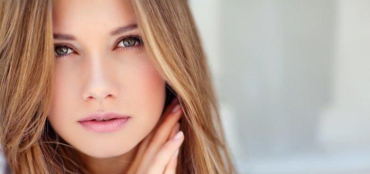 Скидка 35% на биоревитализацию в косметологическом центре «Eridan»