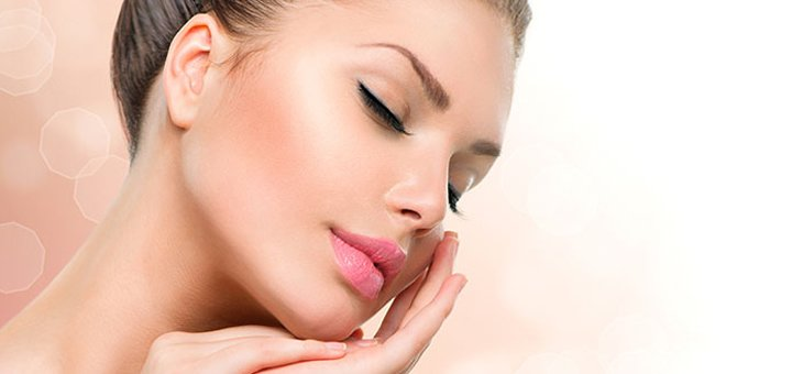 До 5 сеансов RF-лифтинга в «Beauty-room by Dr. Ishchenko»
