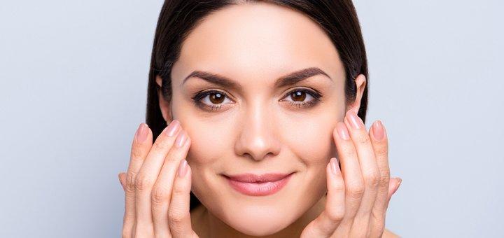Скидка до 55% на инъекции Botox в салоне красоты «SHER»
