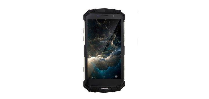 Бесплатная доставка смартфона при покупке товара стоимостью свыше 5000 грн