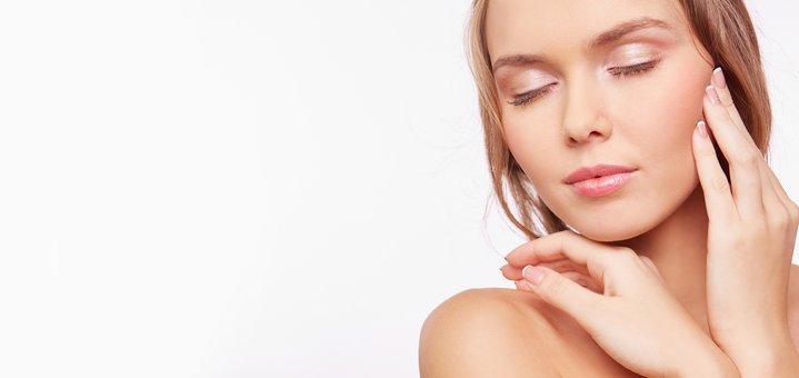 Скидка до 33% подтяжку кожи с использованием мезонитей в клинике «New Medical»