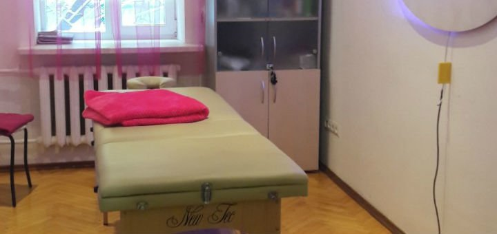 До 10 сеансов антицеллюлитного массажа в массажном кабинете «Global Beauty»