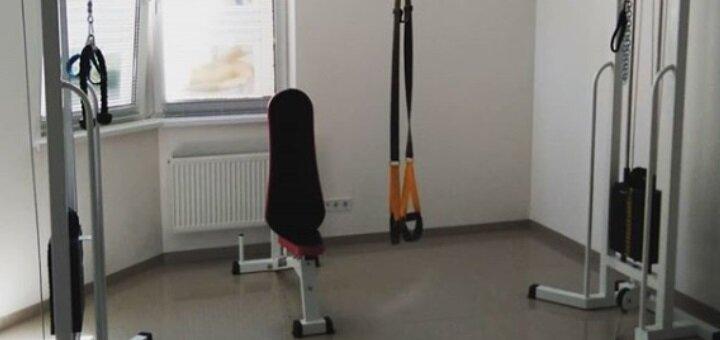 До 10 сеансов массажа шейно-воротниковой зоны от центра «Анатомия Здоровья»