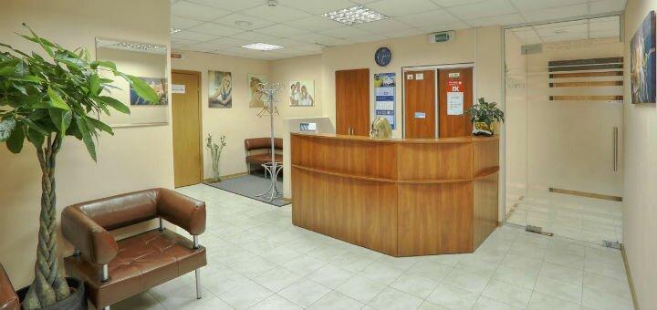 Инъекционная биоревитализация в клинике «New Medical»