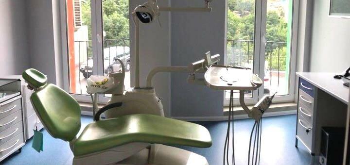 Скидка до 53% на установку брекет-системы в стоматологической клинике «ОРТО-КЛАССИКА»