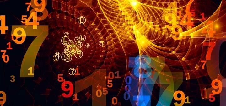 Полный анализ личности и нумерологический прогноз от нумеролога Алены Прилипко