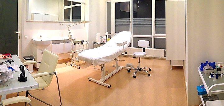 УЗИ всего организма в медицинском центре «Pechersk Medical Studio»