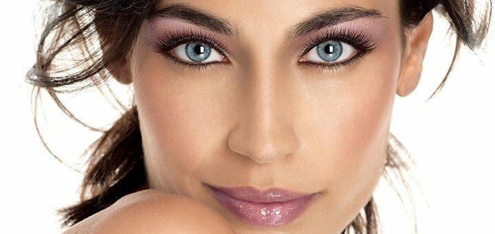 Скидка 40% на контурную пластику, увеличение губ и заполнение складок в «Путь красоты»