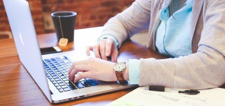 Безлимитный доступ к 9 онлайн-курсам от «New Mindset»