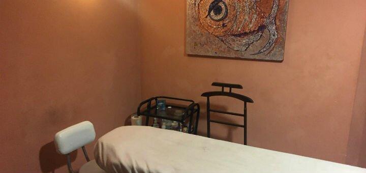 До 5 сеансов микротоковой терапии в студии красоты «Империя эгоисток»