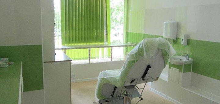 До 5 сеансов удаление угревой сыпи, лечение проблемной кожи в «Active CosMedical Israel»