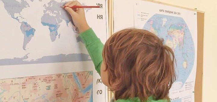 Индивидуальная характеристика ребенку и рекомендации для поступления в школу от Всезнайко