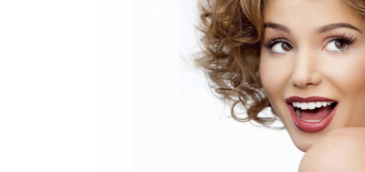 Перманентный макияж межресничного пространства в косметологической студии «Artgrace»