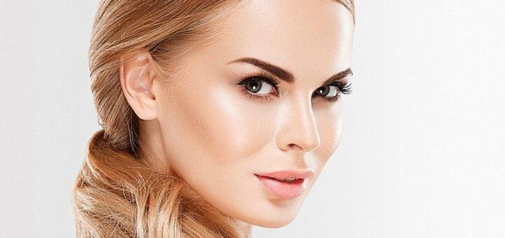 Скидка 44% на инъекционную биоревитализацию в студии «Style Beauty Studio»