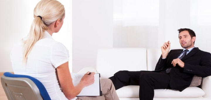 До 5 сеансов индивидуальных консультаций и консультаций пары у психолога Татьяны Близнюк