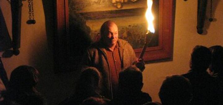 Скидка до 42% на авторский тур на Закарпатье «Сакура-тур: цветение сакур и магнолий»