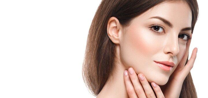 Скидка до 56% на безынъекционную карбокситерапию в центре косметологии «Технологии красоты»