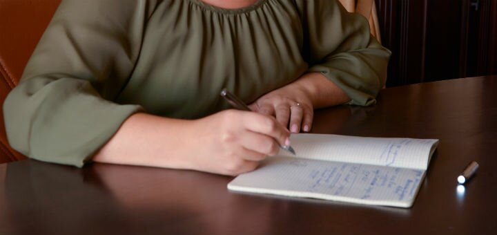 До 5 сеансов онлайн-консультаций от психолога Екатерины Ярошенко